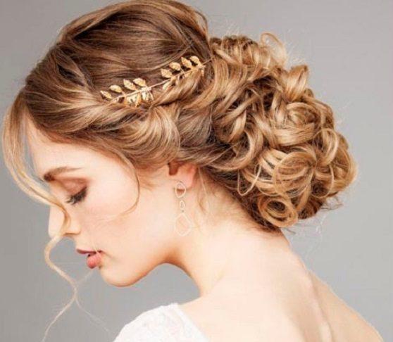 Flor estilista salon de belleza en SLP
